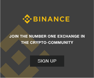 binance ads