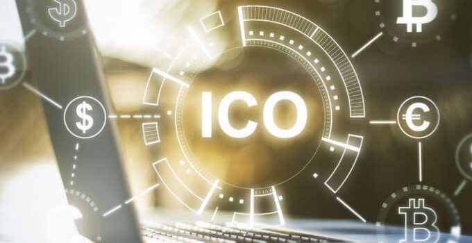 top ICOs to watch